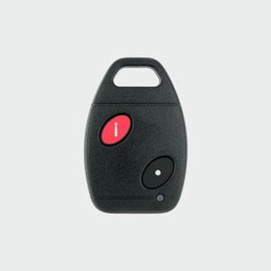 ICT-2-button-key-fob-garage-opener