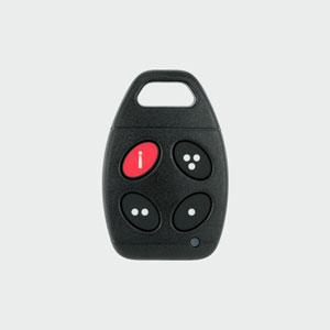 ICT-4-button-key-fob-garage-opener